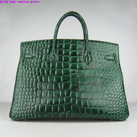 KELLY BAG REPLICA PRICE ed5f1b1065bec